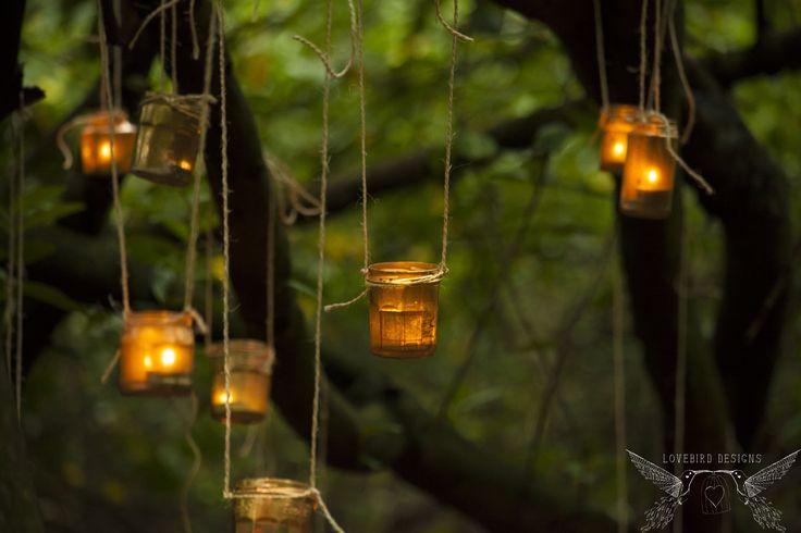 Aytumn Wedding by Lovebird Designs, Linda Stecenko Photography