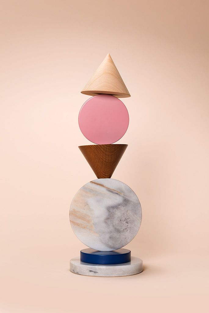 Meanwhile Curisities by Epiforma — www.epiforma.com