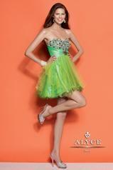 Alyce Prom 4316 Alyce Short Prom Roxanna's Hendersonville TN Prom 2013, Sherry Hill Prom, Tux Rental#subtitle