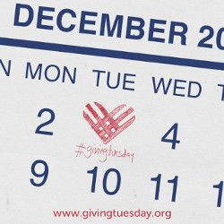 Give back on Giving Tuesday http://www.metrony.com/give-back-on-giving-tuesday/ via @MetroNY #GivingTuesday