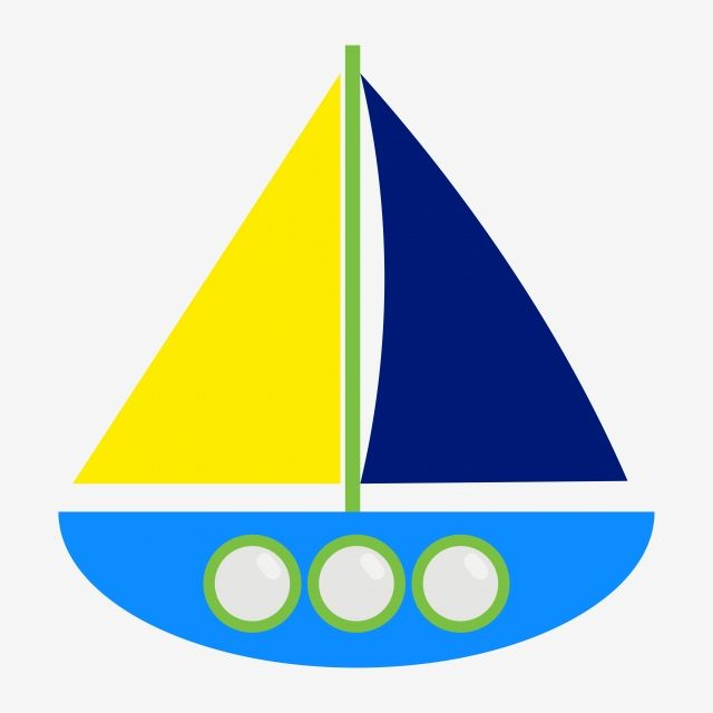 Boat Cartoon Vector Boat Clipart Cartoon Ships Png And Vector With Transparent Background For Free Download Boat Cartoon Boat Vector Cartoon Ships