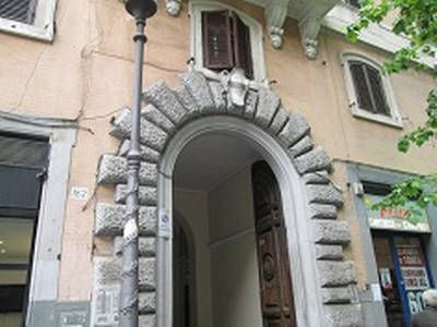 Check out this awesome listing on Airbnb: hazelrome apartment- colosseum in Rome
