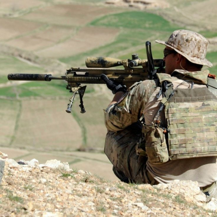 The U.S. military is fighting more wars on covert battlefields and with armies shrouded in mystery. This board examines the Special Operation Forces, which are deployed on every continent to fight terrorism and intervene in civil wars.
