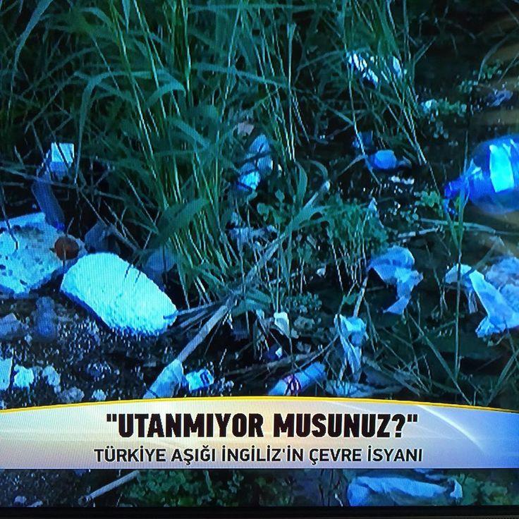 #inşallah #utanırız #cevredostu #duyarlı #dikkat #lütfen #yeşil #deniz # tv#güzellik #makyaj #istanbul #ankara #izmir #türkiye #dünya #eğitim #öğretim #gelişim # http://turkrazzi.com/ipost/1517256380276594460/?code=BUOYKOblNcc