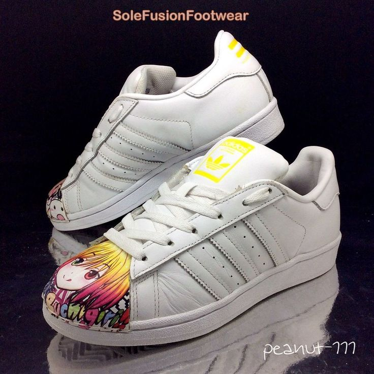 quality design b2212 7461f 17 Best ideas about Superstar Pharrell on Pinterest   Shoes adidas, Adidas  superstar argent   femme and Sneakers shoes