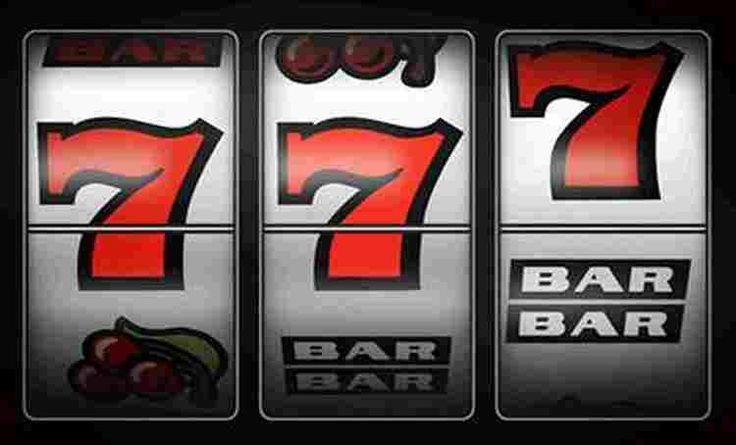 Image result for poker machines