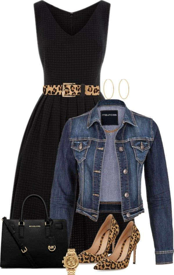 robes d'hiver tenue meilleure tenue