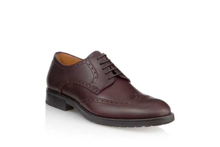 Mocasines Hombre - Zapatos Hombre on Bally Online Store