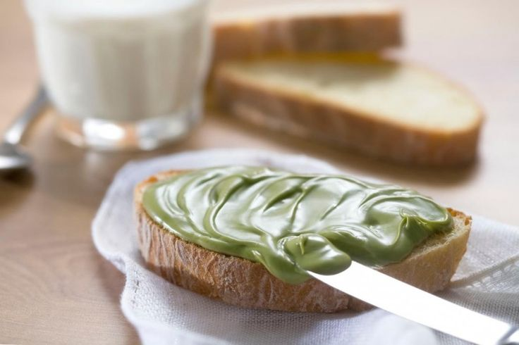 La nutella al pistacchio è una crema che si può usare in diverse occasioni, non…