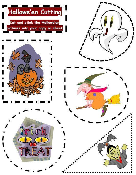 halloween_oral_cutting_02