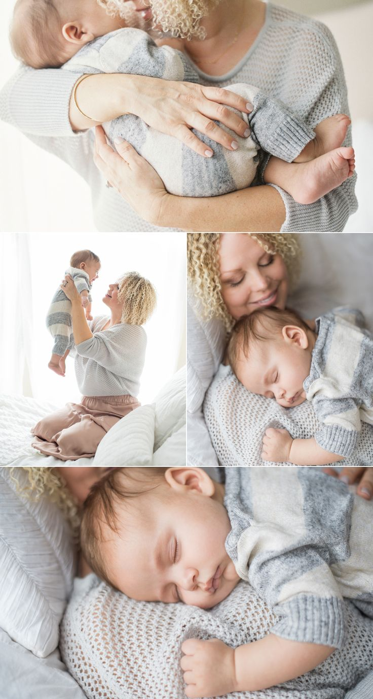 Orange county Ca. lifestyle baby, family, newborn photographer Jen Gagliardi Photography