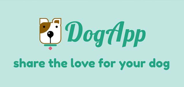 DogApp - applicazione imperdibile per gli amanti dei cani!