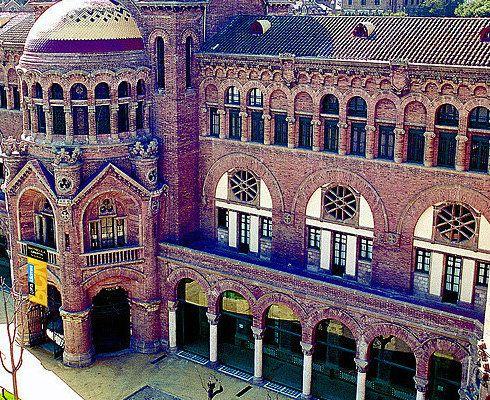 Fotógrafos do mundo inteiro podem concorrer à bolsa de pós-graduação na Universidade Autônoma de Barcelona (UAB). As inscrições vão até 12 de abril.