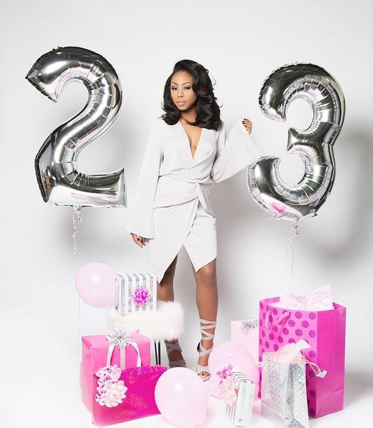 17 Best Images About Birthday Behavior PhotoShoot On