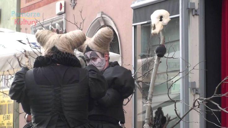Makbet-Horror Puppet Show