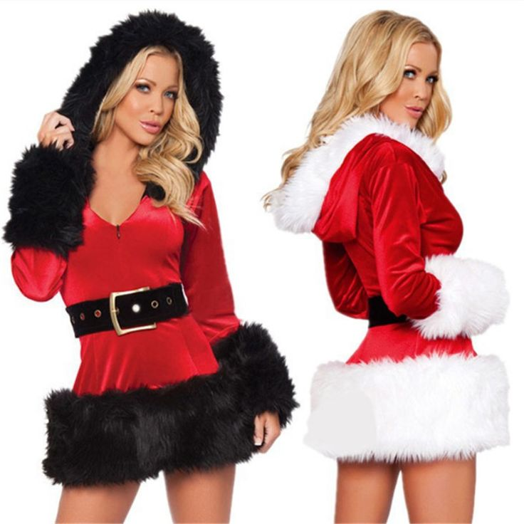 http://fashiongarments.biz/products/2017-high-quality-arrived-womens-sleigh-belle-velvet-xmas-dress-sexy-santa-costumes-for-women-hooded-belt-christmas-dress-women/,   2017 high quality arrived Women's Sleigh Belle Velvet Xmas Dress sexy santa costumes for women hooded belt Christmas dress womenProducts include: dress + beltMeasurements: Bust 80-86 Waist 75-80 Hips 80-86,   , fashion garments store with free shipping…