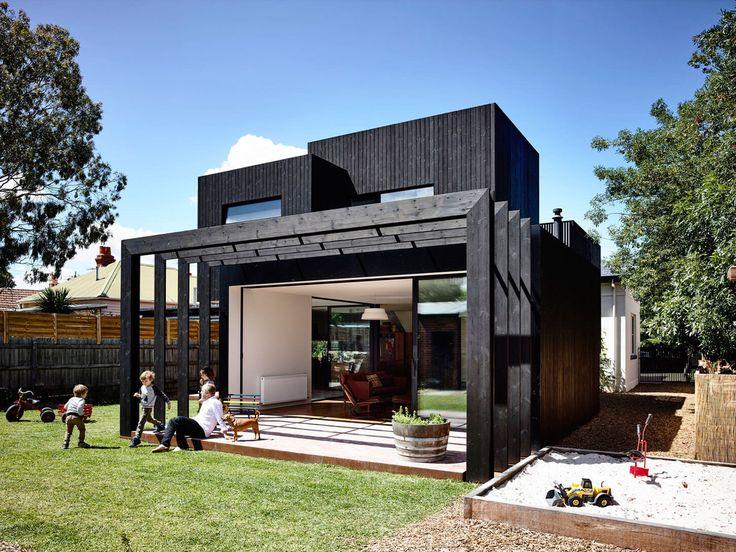 Studio House Design 1476 best images about houses on pinterest | house design, villas