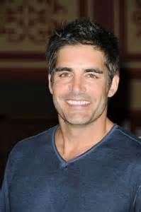 galen gering photosgalen gering, galen gering twitter, galen gering and mckenzie westmore, galen gering wiki, galen gering 2014, гален геринг, galen gering wife, galen gering net worth, galen gering instagram, galen gering age, galen gering leaving days, galen gering family, galen gering shirtless, galen gering bio, galen gering facebook, galen gering height, galen gering 2015, galen gering interview, galen gering photos, galen gering wife picture