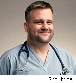 Stephen Wallem (Thor, Nurse Jackie)..