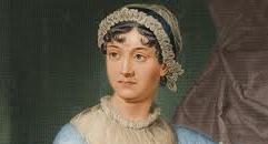 Jane Austen 1775 dec. 17-én születetett Stevestonban, Hampshire-ben, egy angliai halászfaluban. Miss Austen Nyilas nő volt Szűz Ascendens...