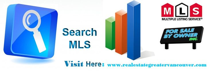 MLS or Multiple Listing Service is basically a territory particular database of properties available to be purchased.