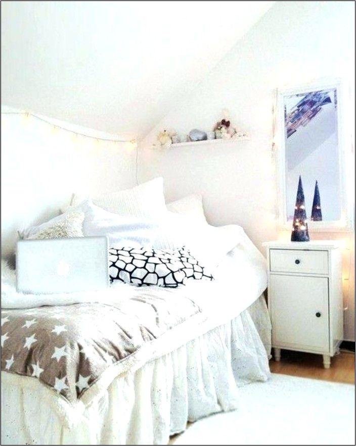 Conseil Deco Chambre Ado Fille In 2020 Home Decor Decor Furniture