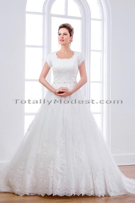 Mejores 456 imágenes de Novias SUD/Brides LDS en Pinterest | Ideas ...