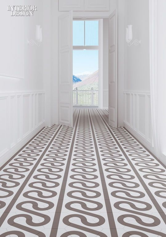 439 Best Flooring Images On Pinterest