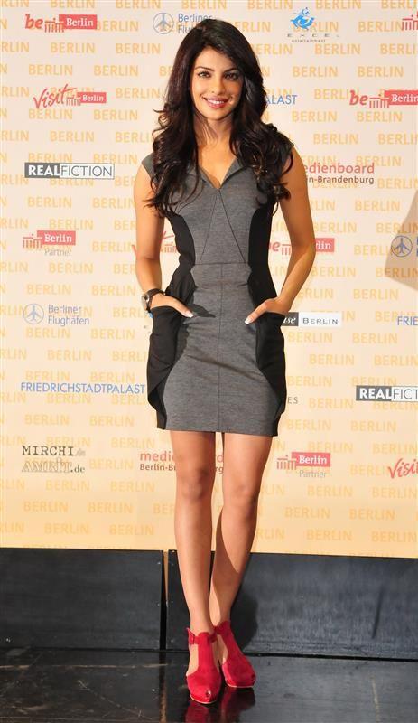 Best 25 Woman Style Ideas On Pinterest Women 39 S Leggings Style Style Fashion And Vestido De