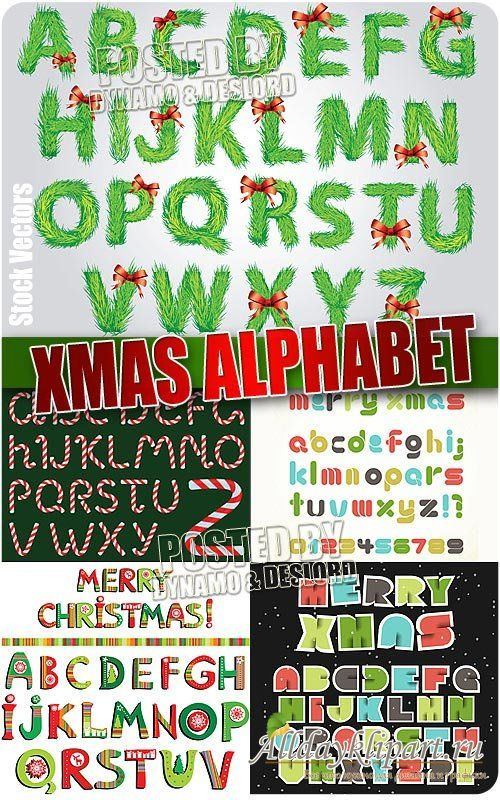 Картинки по запросу английский ретро шрифт алфавит