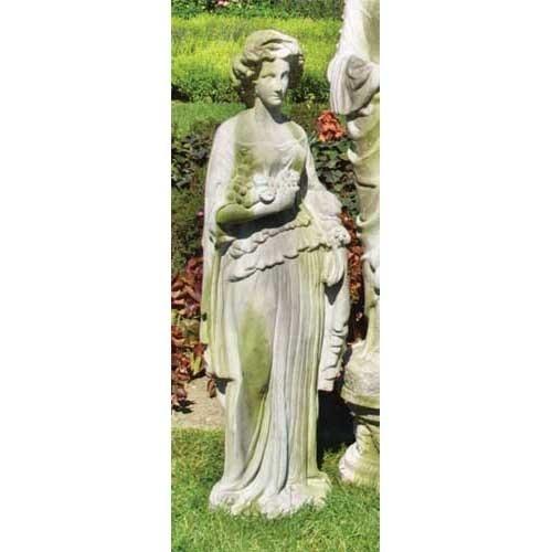 36 Best Ideas About Greek Statues On Pinterest