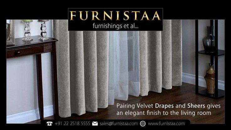 Furnistaa Outdoor Fabrics