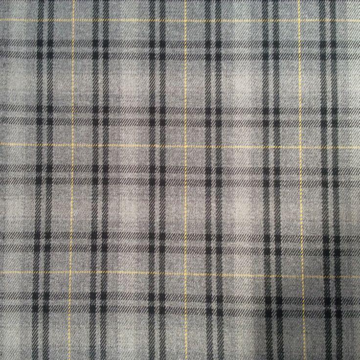 School uniform dress fabric. www.schoolprideaccessories.com.au