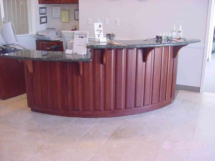 curved office desk furniture. lovely setting for curved reception desk home design ideas office furniture n