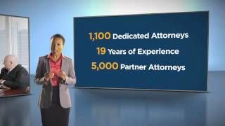 Want help? LegalShield to the rescue!