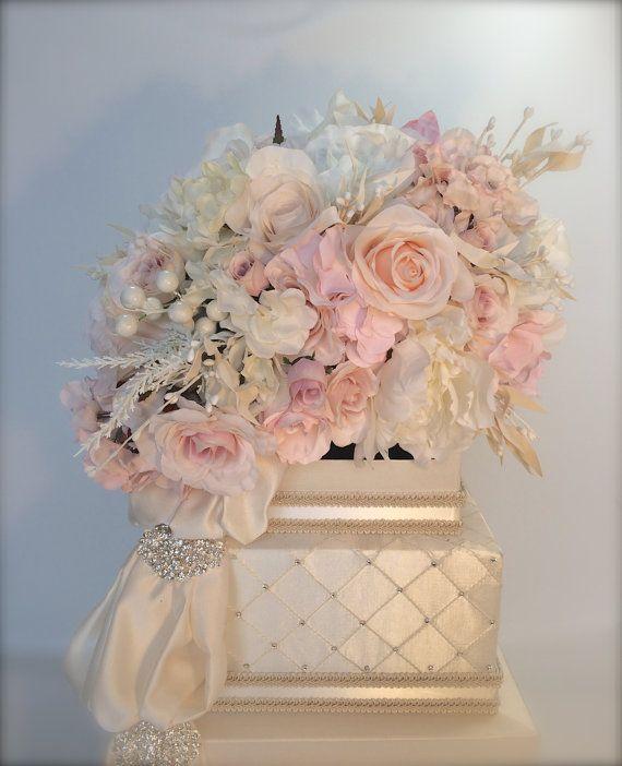 Vittoriano Blush pesca rosa nozze matrimonio di WrapsodyandInk