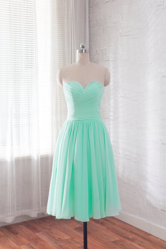 21 best Kleider images on Pinterest | Formal prom dresses, Ball gown ...