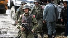 Fuerzas militares turcas entran en Siria – RT