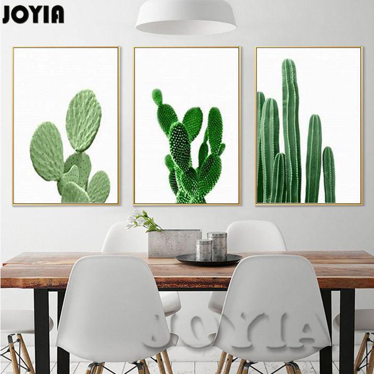 Minimalist Nursery Bedroom Furniture Design Ideas 5606: Minimalist Room Decor Minimal Art Canvas Picture Green