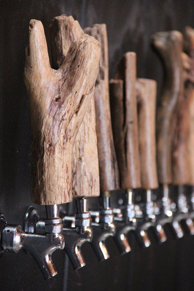 Best Bars In Santa Barbara Places To Drink Thrillist