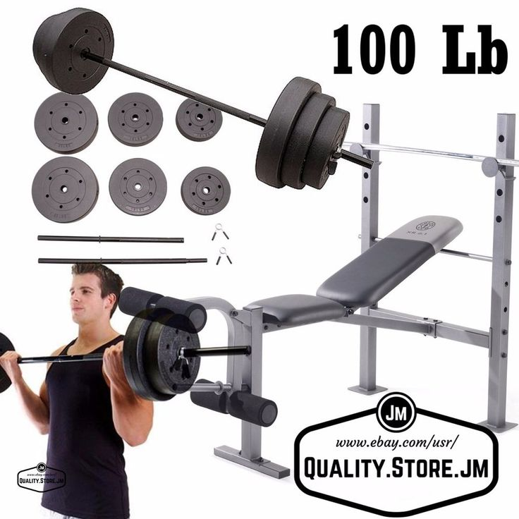 25 Best Ideas About Weight Benches On Pinterest Beach Body Workouts Beach Workouts And Beach