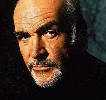 Like a fine wine - he just gets better with age... Sean Connery: Eye Candy, Celebrity, Connery Favoritestarsvedett, Hot, Celebs, Actor, Things, Bald Men, Sean Connery