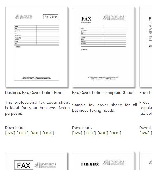 14 best SERENITY images on Pinterest Center stage, Free resume - sample urgent fax cover sheet