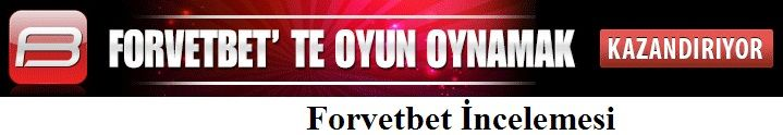 Overview of this Turkish online casino and sports book.