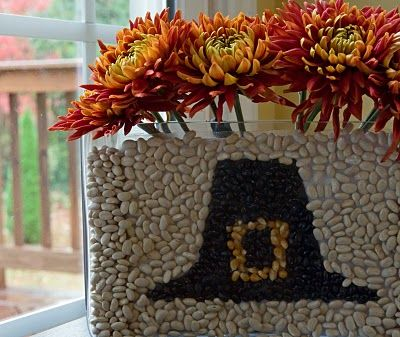 Decorating For Thanksgiving 300 best thanksgiving decor / ideas images on pinterest | holiday