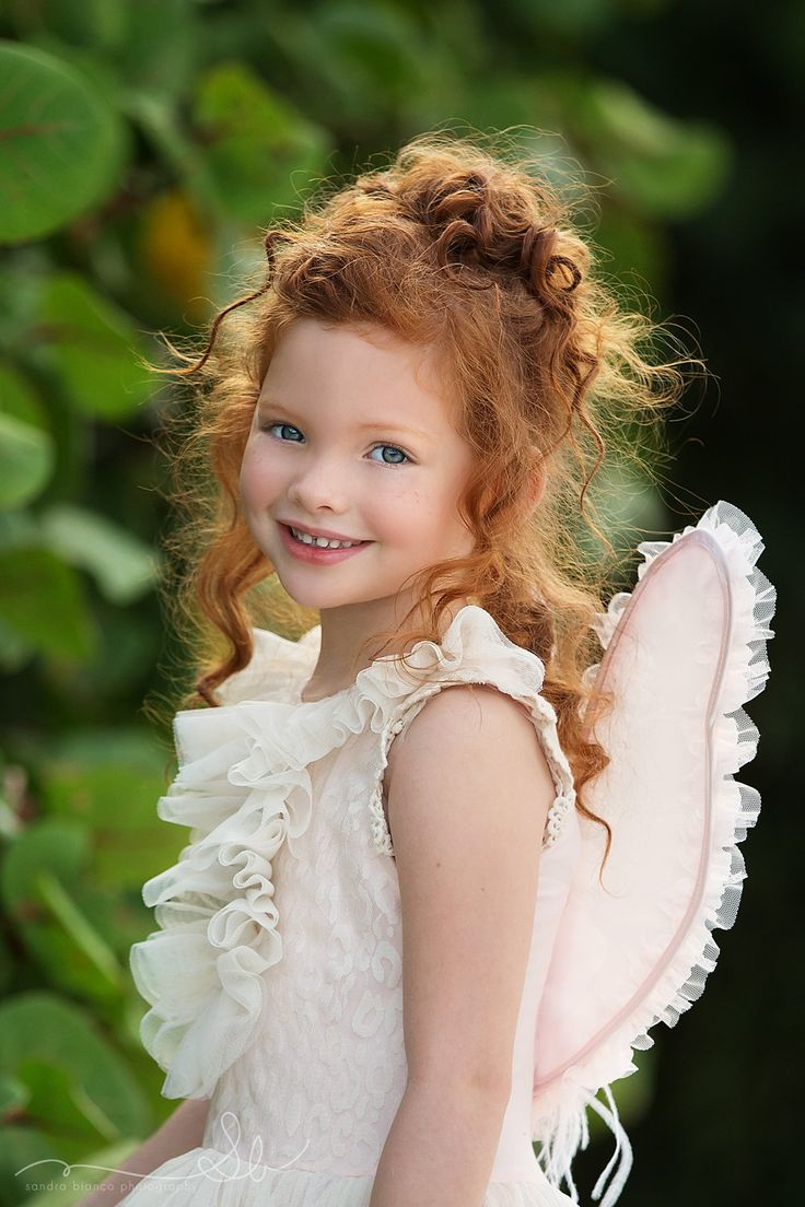 457 best photos great child pictures images on pinterest auburn calling all angels by sandra bianco on 500px thecheapjerseys Images