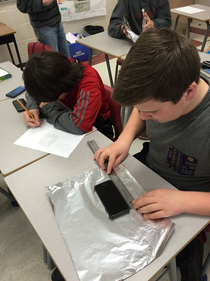 Buoyancy Investigation-Students design and build boats to hold the greatest amount of weight