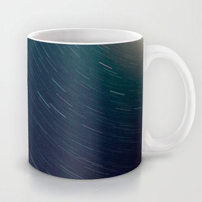 1024 Mug by Zeppelin - $15.00
