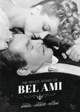 The Private Affairs of Bel Ami [DVD] [1947]