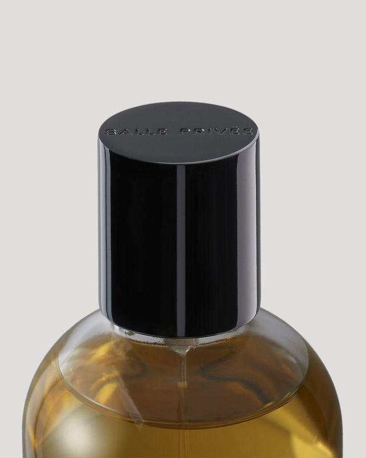 Salle Privee, Le Temps Perdu, eau de parfum